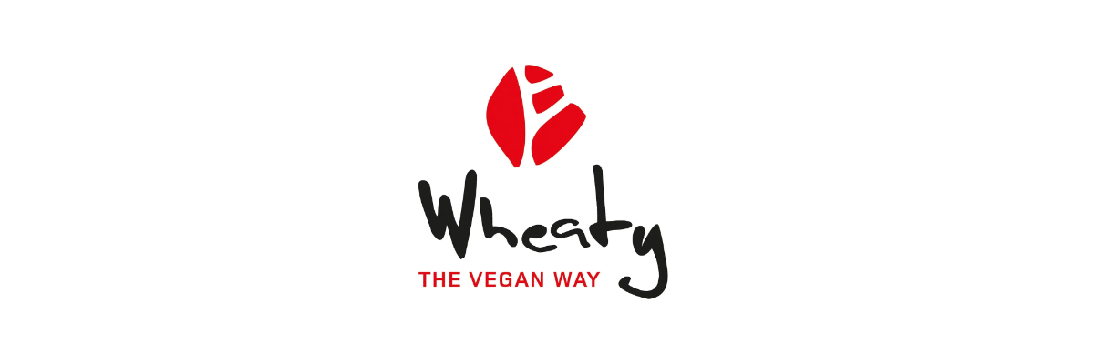 Wheaty/Veggyness