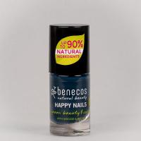 Benecos Nail nordic blue 5ml