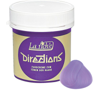 La Riche Directions - Lilac 89ml
