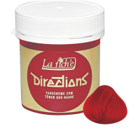 La Riche Directions - Poppy Red 89ml