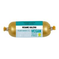 "Veggyness Vegane KaLeWu ""Kalbsleberwurst"" 100g"