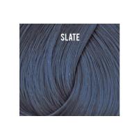 La Riche Directions - Slate 89ml