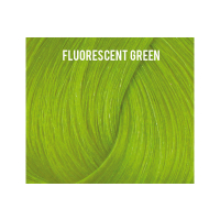 La Riche Directions - Fluorescent Green 89ml
