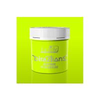 La Riche Directions - Fluorescent Lime 89ml